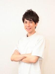 鈴木 雄司先生